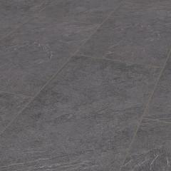 Slate basalt