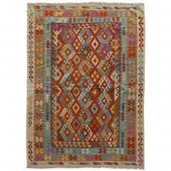 AfghanischerKelim-mehrfarbig_900193680-080.jpg