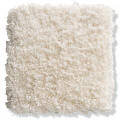 VeroBeach-Langflorteppichboden-weiss-white60-lup