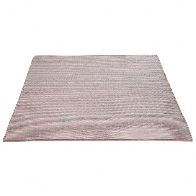 Holmerud-Handwebteppich-rosa-Terra-200x200-fper.jpg