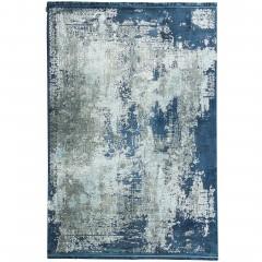 Giano-Vintageteppich-blau-Royalblau-160x230-pla