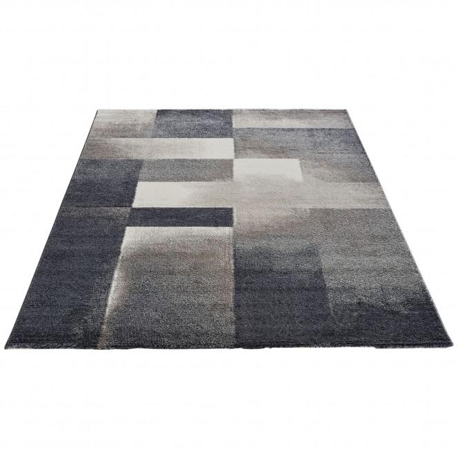 Lian-DesignerTeppich-grau-160x230-fper.jpg