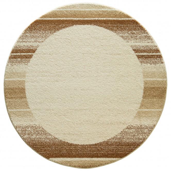 NightLife-moderner-Teppich-sand-beige-rund.jpg