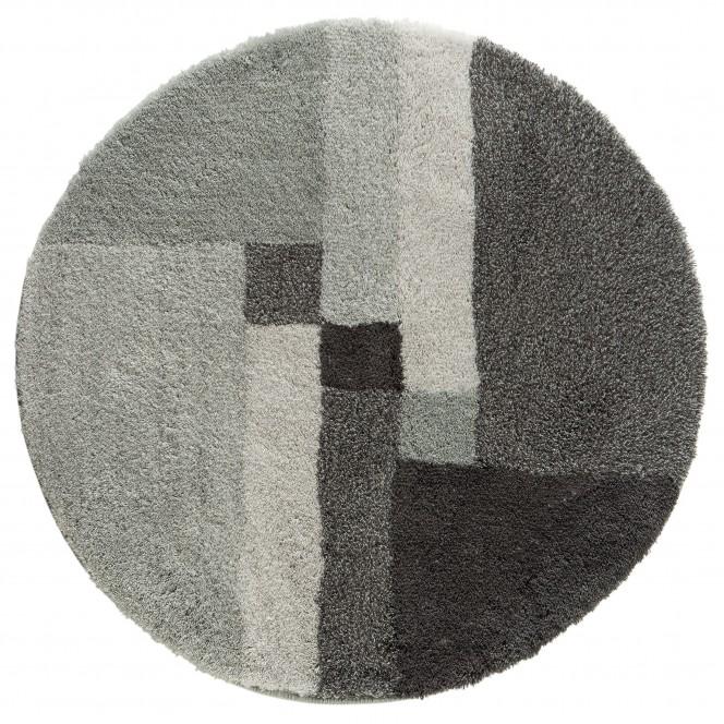 Crystal-Badematte-grau-stone-rund.jpg