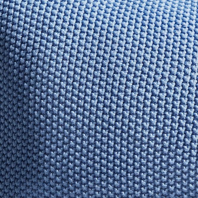 Hygge-Sofakissen-blau-aquamarine-lup.jpg