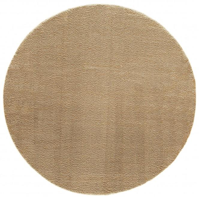 Tenderness-Uniteppich-beige-sand-rund-pla.jpg