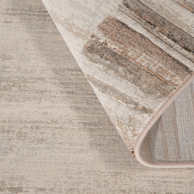 sananborder-designerteppich-beige-beige-160x230-wel.jpg