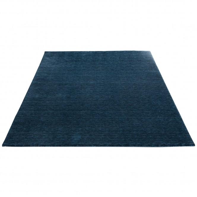 Barwala-Gabbehteppich-blau-Nachtblau-170x240-fper.jpg