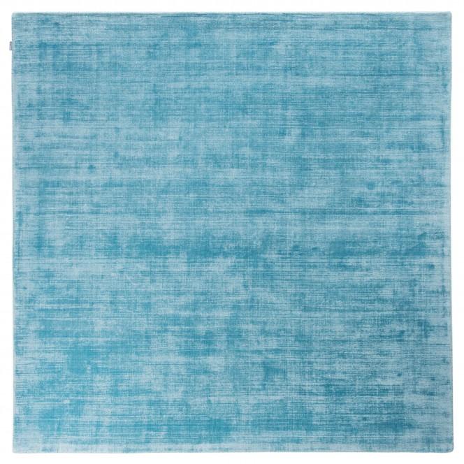 Fairmont-DesignerTeppich-Blau-Petrol-200x200-quadratisch.jpg