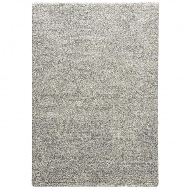 Aquino-DesignerTeppich-beige-160x230-pla