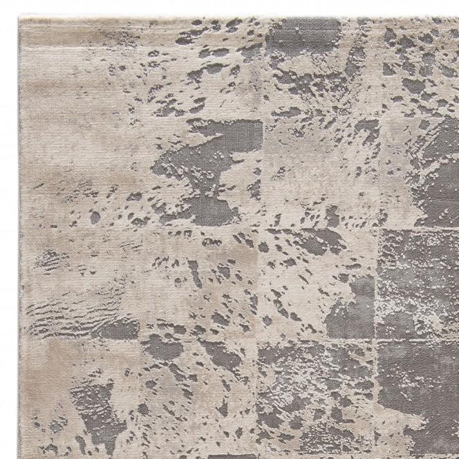 greypatch-designerteppich-grau-grau-160x230-lup.jpg