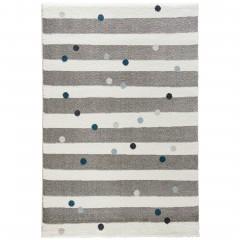 Potpourri-DesignerTeppich-Grau-Stone-160x230-pla