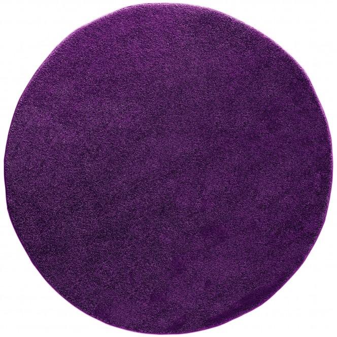 Heritage-UniTeppich-Lila-Purple-120x120-pla.jpg