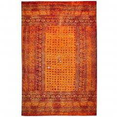 Aiana-Designerteppich-terracotta-IndianSummer-155x235-pla
