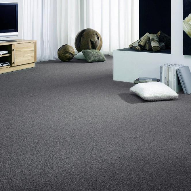 Color-Schlingenteppichboden-Dunkelgrau-Anthrazit29-mil