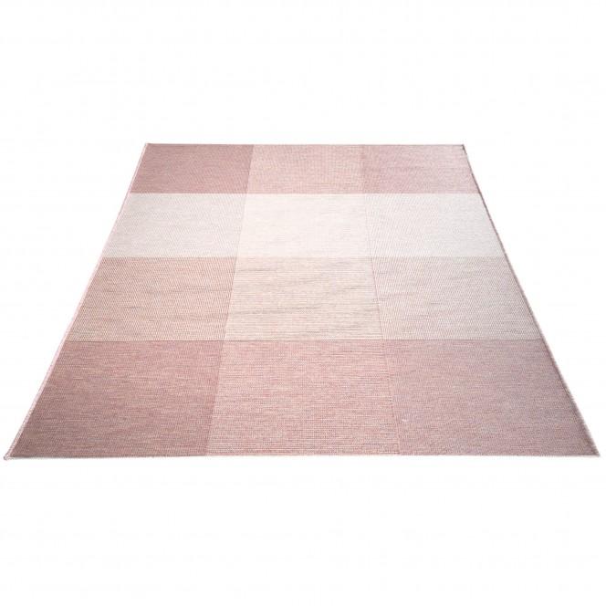 Bari-OutdoorTeppich-Rosa-160x230-fper2