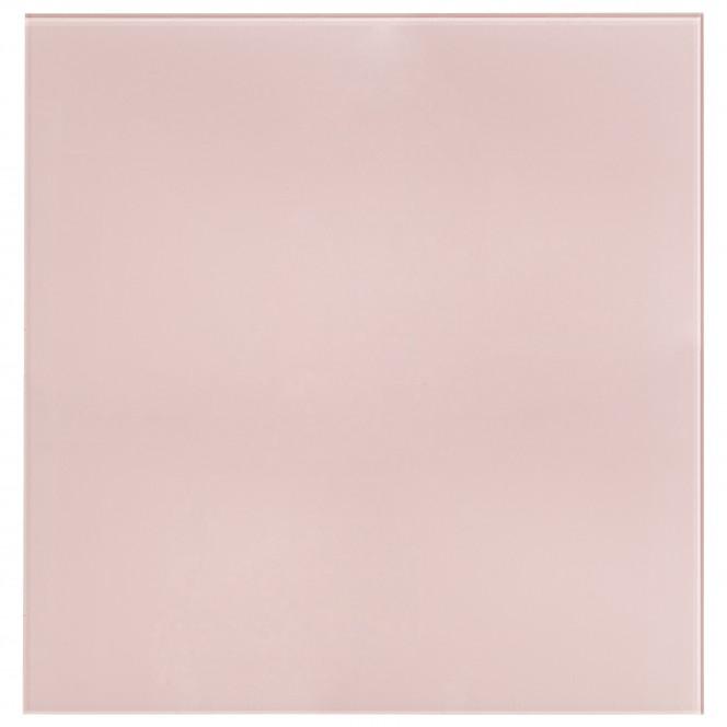 MagnetMemo-MemoBoard-Rosa-30x30-pla