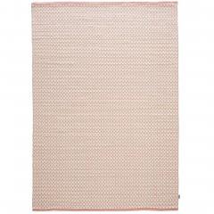 Aliano-Flachgewebeteppich-Rosa-Peach-170x240-pla.jpg