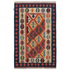 PersischerKelim-mehrfarbig_900199526-050.jpg