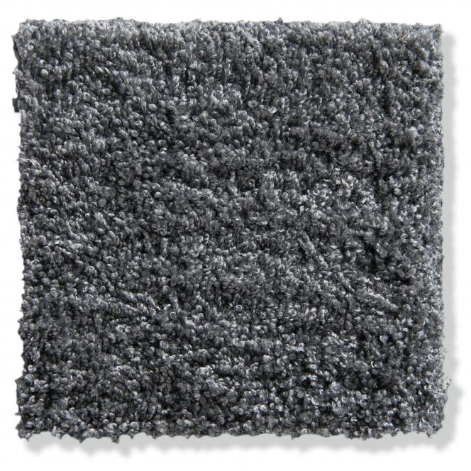 Positano-Langflorteppichboden-dunkelgrau-stonegrey805-lup