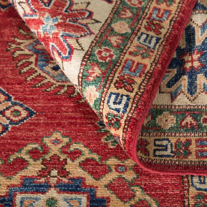 KazakGhazni_900116957-077_wel.jpg