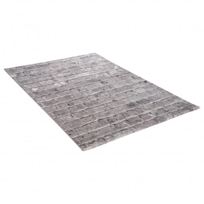 cinge-designerteppich-grau-grau-160x230-sper.jpg