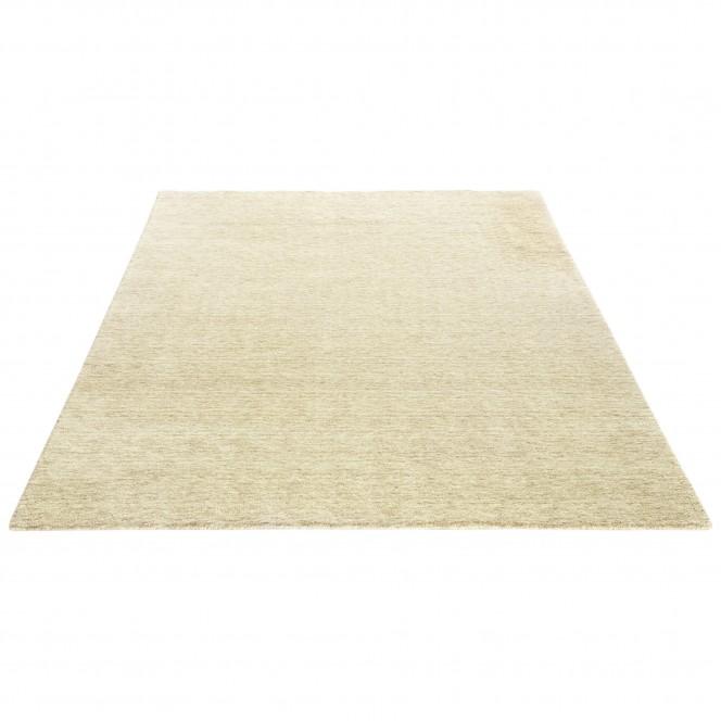 Barwala-Gabbehteppich-beige-Sand-170x240-fper