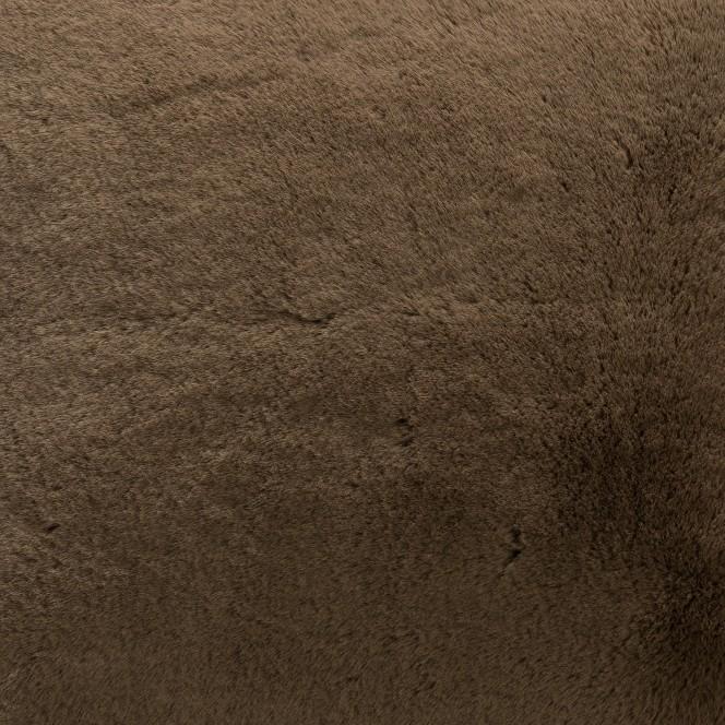 Niska-Kissen-Braun-Cappuccino-45x45-lup