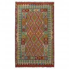 AfghanischerKelim-mehrfarbig_1417423-050.jpg