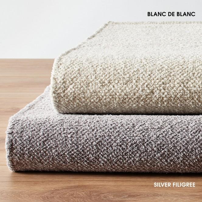 Oasis-Badteppich-beige-grau-Blanc-SilverFiligree-sta.jpg