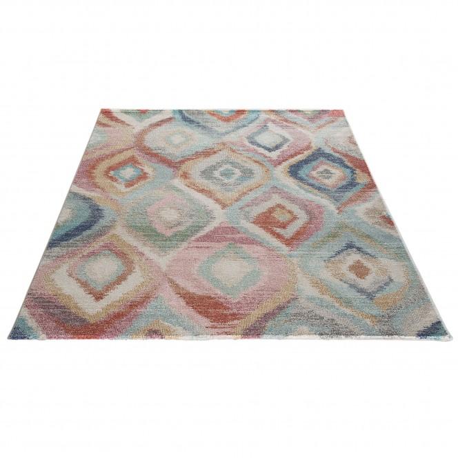 Morpheus-DesignerTeppich-mehrfarbig-Multicolor-160x230-fper