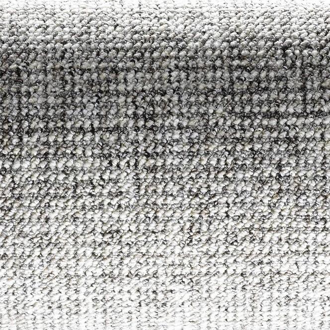 Keita-Schlingenteppichboden-hellbraun-berber39-HR