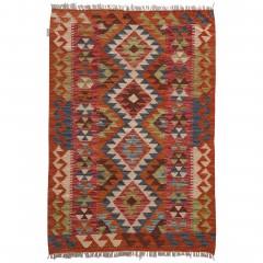 AfghanischerKelim-mehrfarbig_900193541-050.jpg