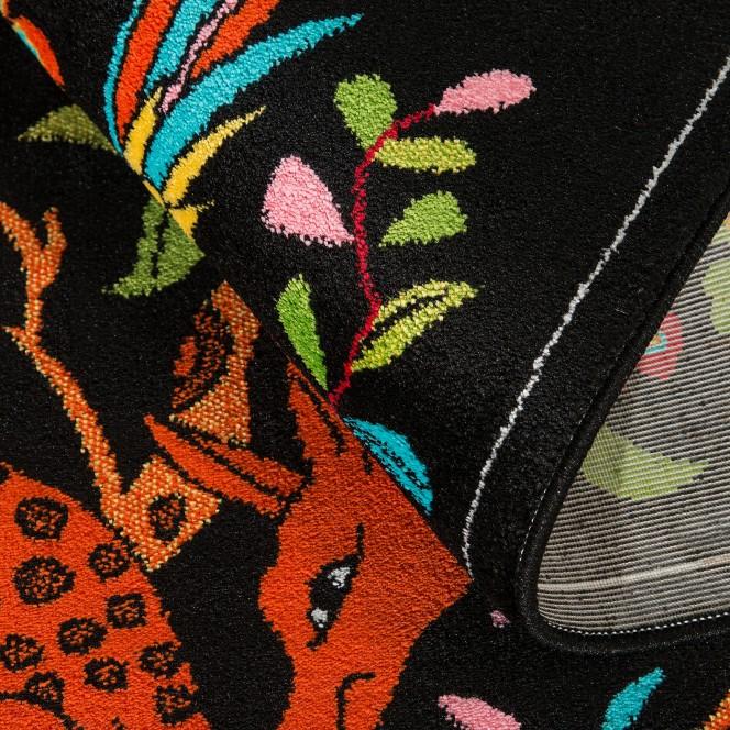 Fantasie1-DesignerTeppich-mehrfarbig-Multicolor-150x225_2113460001-wel