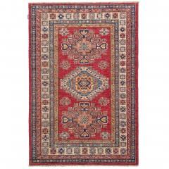 KazakGhazni-rot_900221955-068.jpg