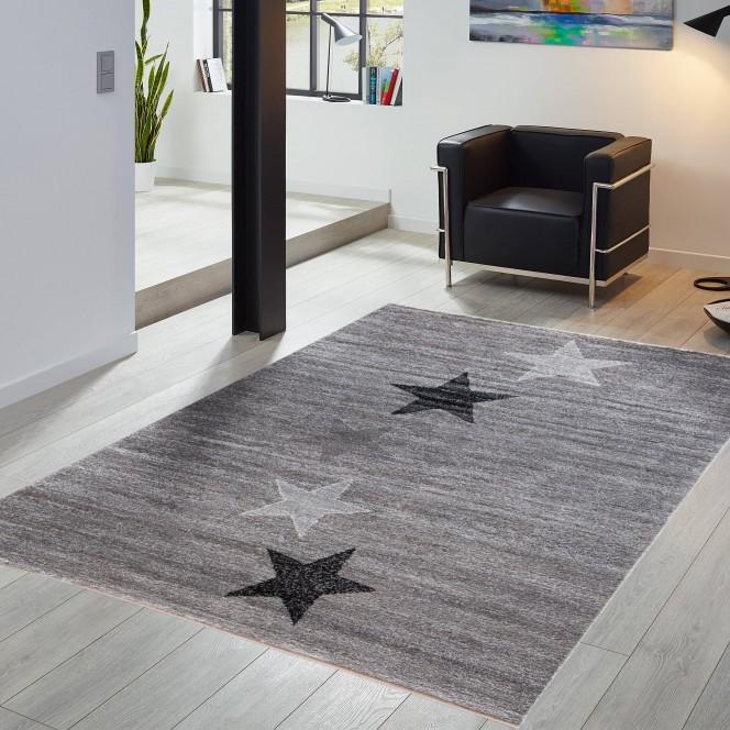 5stars-designerteppich-grau-grau-160x230-mil.jpg
