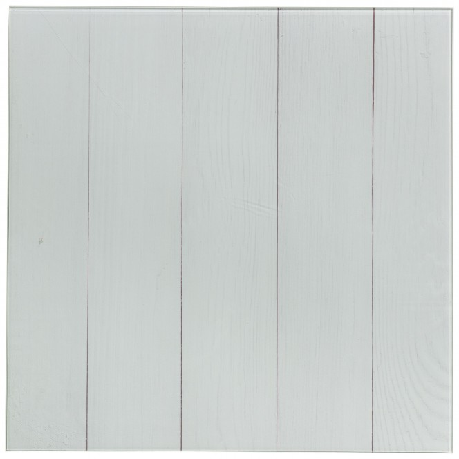 WoddenMemory-MemoBoard-Weiss-50x50-pla