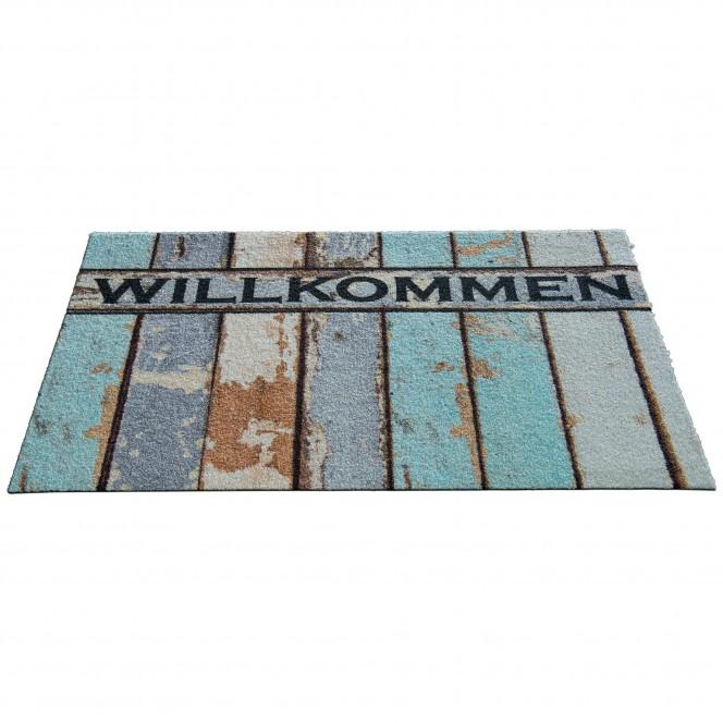 Vintagewood-Fussmatte-blau-per.jpg