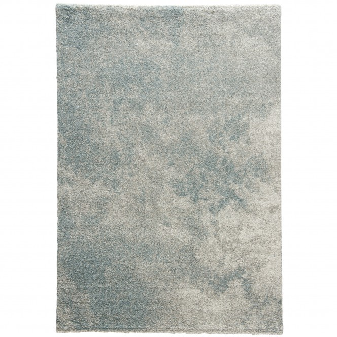 Kumulus-DesignerTeppich-Blau-Stratus-160x230-pla.jpg
