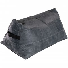 Leather-Pouf-Grau-AntiqueGrey-55x90-per1.jpg