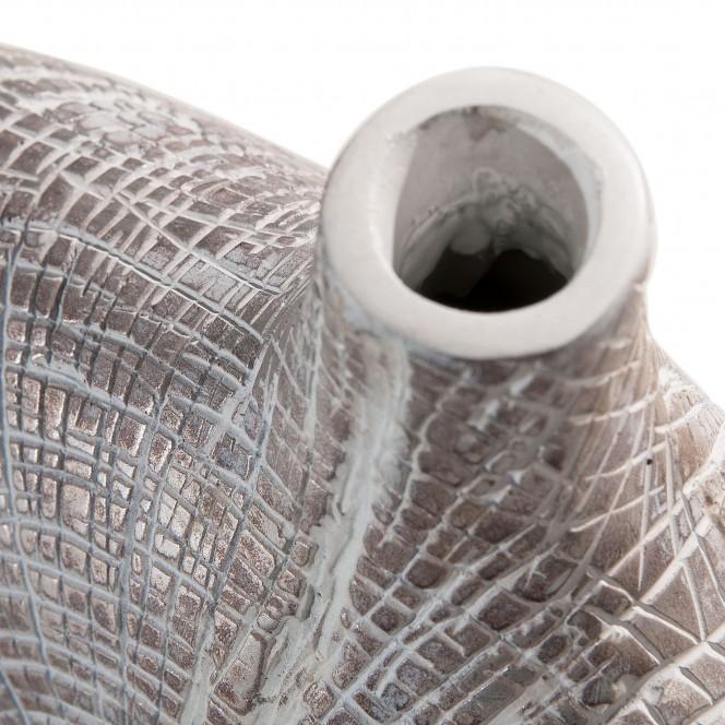 Spinnennetz-Vase-Weiss-10x27x23-lup2