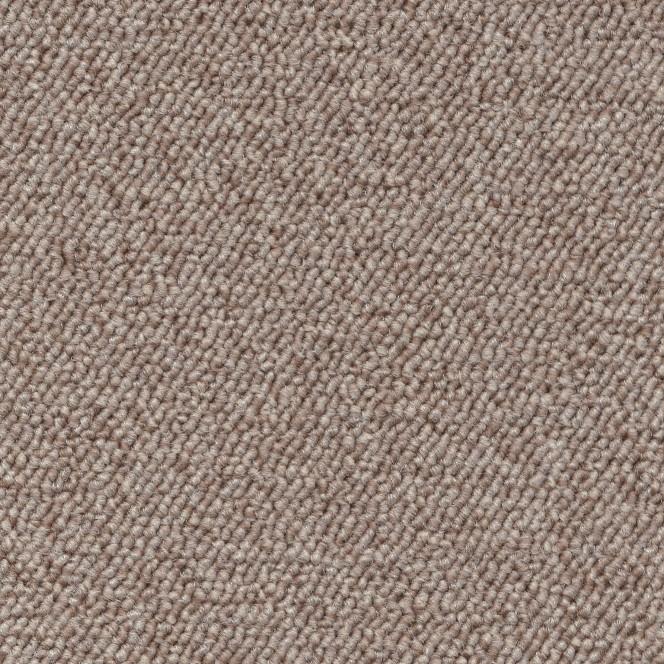 Optimal-Schlingenteppichboden-beige-33-lup1.jpg