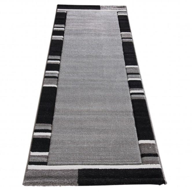 lucia-designerteppich-grau-grau-80x300-fper.jpg