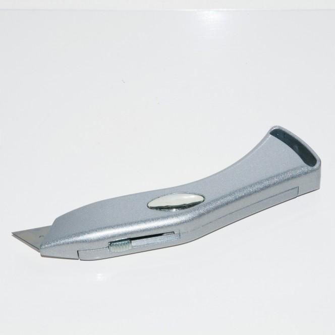 Universalmesser-059-EinziehbareTrapezklinge-per2_59006369.jpg