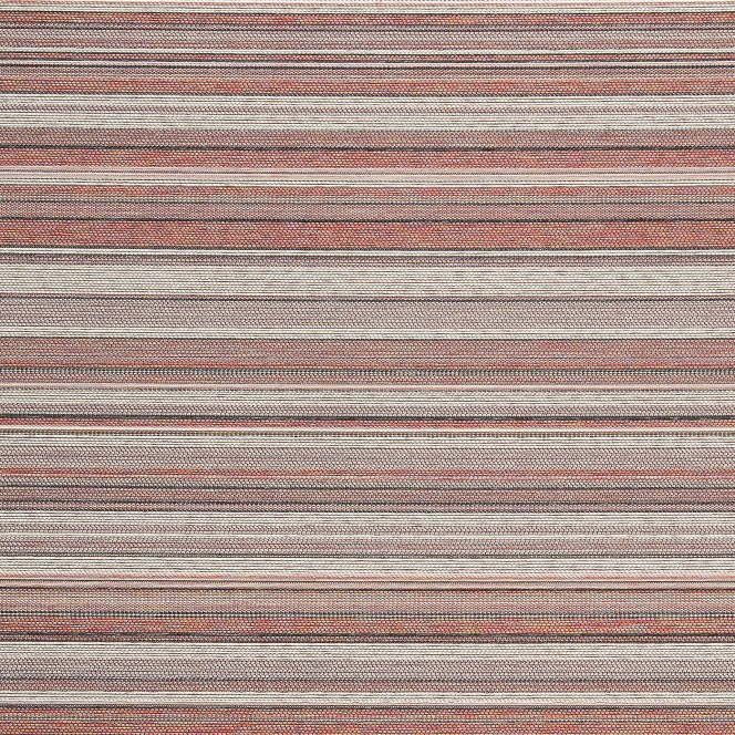 Rainbow-OutdoorTeppich-LivingCoral-160x230-lup