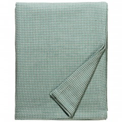 Larna-Decke-Blau-Salbeiblau-150x200-pla_211834