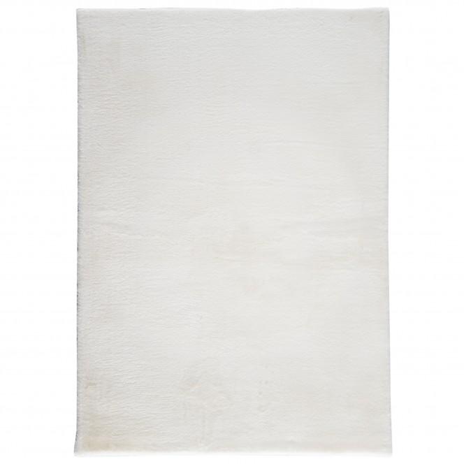 Ranua-Kunstfellteppich-weiss-snow-160x230-pla