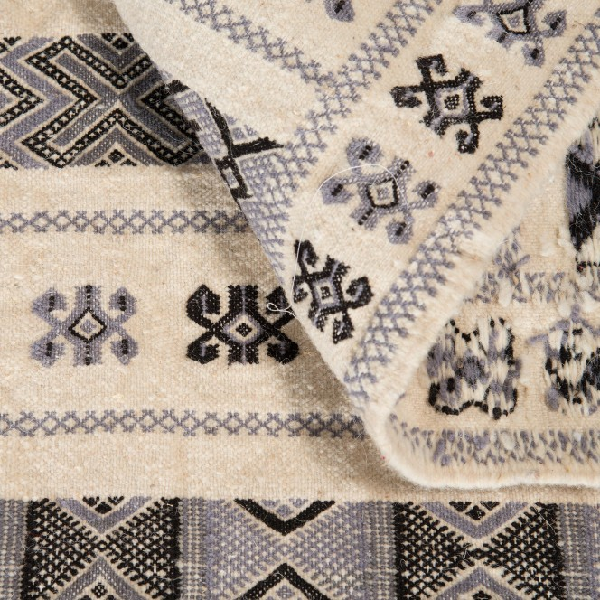 MarokkanischerHanbel-beige_1410646-050_wel.jpg
