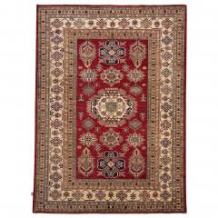 KazakGhazni-rot_900191659-081.jpg