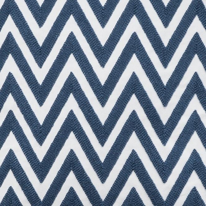 Joost-Kissen-blau-BlueHorizon-45x45-lup.jpg